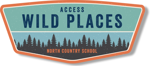 Access Wild Places Logo